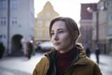 """Serial """"Szadź"""" kręcony w Opolu jest hitem stacji TVN! Zobaczcie zdjęcia!"""
