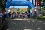 Wszyscy są zwycięzcami.Wyścig Tuga Tour  - święto młodych cyklistów w Nowym Dworze Gdańskim