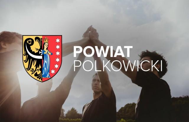 Powiat polkowicki rozwija czytelnictwo