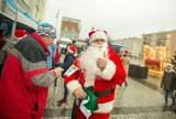 Bieg Mikołajkowy w Skwierzynie: wystartujesz w nim, gdziekolwiek jesteś. Tak możesz pomóc dzieciom!