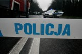 Kraków. Napad na Kurdwanowie. Użyli gazu i okradli