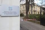 Podsumowanie prac Komisji Antymobbingowej i Antydyskryminacyjnej Szkoły Filmowej w Łodzi. Kolejne zgłoszenia