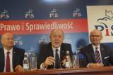 Nowa Piątka PiS. Kiedy przywrócą połączenia autobusowe w powiecie kaliskim?