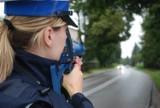 Pięciu kolejnych kierowców straciło prawo jazdy na drogach powiatu dębickiego
