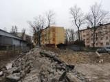 W Andrychowie będzie więcej mieszkań? Miasto sprzedało działkę w centrum deweloperowi za ponad 2 mln zł!