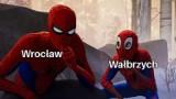 Beka z Wrocławia. Oto najnowsze memy! Zobacz!