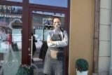 Niebo w mieście dostało karę za otwarcie kawiarni stacjonarnie. Lokal w Jaworznie zrobił zbiórkę na jej opłacenie