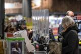 Będą szczepienia dla pracowników handlu? Rzecznik MŚP apeluje do Ministerstwa Zdrowia