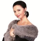 Ostanie bilety !!! Melodie świata-Grażyna Brodzińska i jej goście w Teatrze Muzycznym Capitol