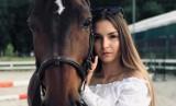 17-letnia piękność z Jejkowic. Daria Filip w finale Miss Śląska nastolatek