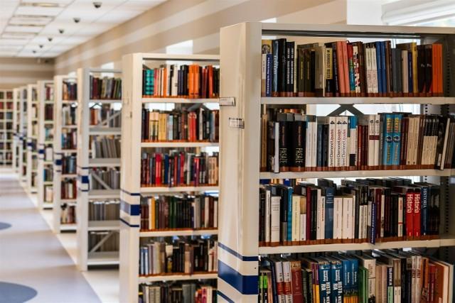 Wojewódzka i Miejska Biblioteka w Rzeszowie zaprasza na kolejne spotkania z ciekawymi gośćmi.
