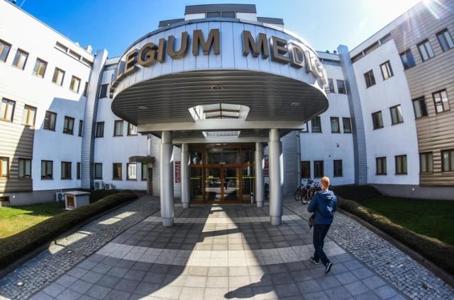W Collegium Medicum  im. Ludwika Rydygiera w Bydgoszczy Uniwersytetu Mikołaja Kopernika w Toruniu opracowywany jest szczegółowy harmonogram zajęć, które od 10 czerwca 2020 mają powrócić w tradycyjnej formie na terenie Collegium Medicum.