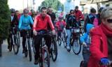 Bydgoszczanie, na rowery! Kręcimy kilometry! Dołączcie do wielkiej rywalizacji miast!