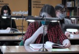 Rektor PWSZ w Tarnowie apeluje do pracowników i studentów, by się zaszczepili