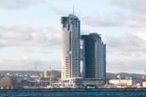 W Gdyni mogą powstać gondole. Pojedziemy nad powierzchnią ziemi