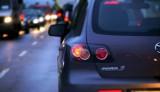 W tych miejscach w powiecie możecie bezpłatnie sprawdzić oświetlenie samochodu
