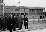 Historia lotniska w Świdniku na archiwalnych zdjęciach. To trzeba zobaczyć! [19.03]