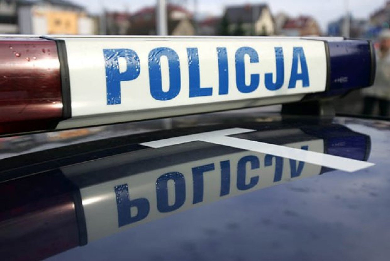 Wybuch w Mysłowicach: Mężczyzna zginął w swoim domu ZDJĘCIA