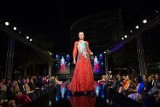 Co będzie modne w Warszawie wiosną i latem 2019? Oto trendy, które podbiją warszawskie ulice