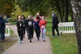 W Sławnie wracają Maratony na raty. ZAPROSZENIE - 2021 rok ZDJĘCIA