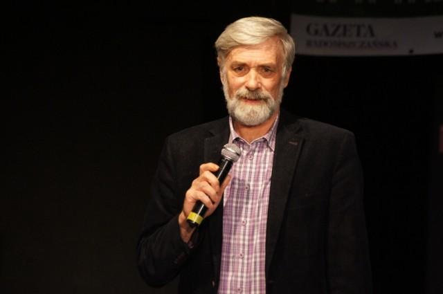 Konkurs ogłoszono m. in. na stanowisko dyrektora PSP 1 w Radomsku. Obecnie dyrektorem jest Marek Sobczyk