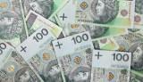 """Pierwsze """"trzynastki"""" trafią 1 kwietnia na konta emerytów i rencistów"""