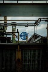 Poznań: Symbol HCP i Wildy zdemontowany. Co się z nim stanie?