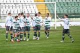 Lechia Gdańsk zdała ostatni test przed ligą. Biało-zieloni pewnie wygrali z Wisłą Płock, a wynik meczu mógł być wyższy [zdjęcia]