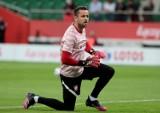 Komu wygasają kontrakty? TOP 10 polskich piłkarzy do wzięcia za darmo od czerwca