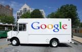 Mobilne paczkomaty w autonomicznych samochodach Google - to może wypalić!