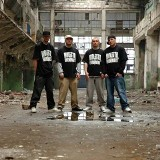 Projekt Rap Lublin - wielka impreza hiphopowa w październiku i listopadzie