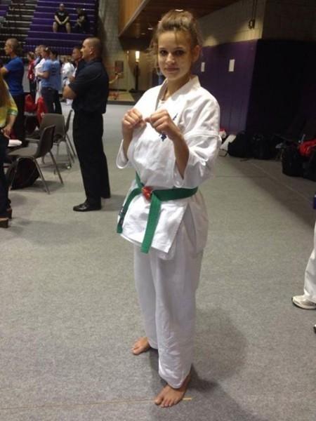Karate Siemianowice