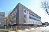 Czy wolsztyński szpital może za chwilę mieć problemy z personelem medycznym?