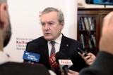 Koronawirus. Ministerstwo Kultury i Dziedzictwa Narodowego: Wartość pomocy dla sektora kultury wyniesie do 4 mln zł