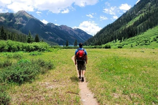 Jak zachować się w górach? Czego nie wolno robić? Zobacz najgorsze błędy, jakie możesz popełnić w czasie górskiej wycieczki!
