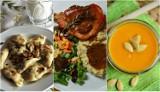 W tych miejscach w Bydgoszczy można zjeść smaczny, domowy obiad za mniej niż 20 złotych [113.10.21]