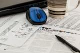Zawieszenie działalności gospodarczej - jak to zrobić? Praktyczny poradnik dla przedsiębiorcy [6.04.2020]