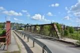 Ruszają prace przy budowie wiaduktu w Niestępowie - od poniedziałku będą utrudnienia