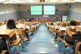 Uniwersytet Łódzki wprowadził zniżki dla studentów z Kartą Dużej Rodziny