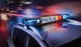 Radom. Pijany kierowca miał ponad 1,5 promila alkoholu w organizmie, stracił prawo jazdy