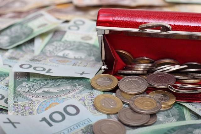 Z ustawowych wakacji kredytowych może skorzystać każdy, kto stracił główne źródło utrzymania w czasie pandemii.