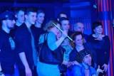 Konińscy muzycy zagrali charytatywnie [ZDJĘCIA]