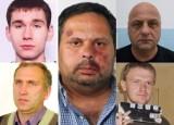 Oszuści z Wielkopolski? Oni są poszukiwani przez policję. Rozpoznajesz kogoś z nich? [ZDJĘCIA]