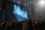 Mystic Festival 2020. Święto fanów metalu w Krakowie w czerwcu. Wystąpi m.in. Judas Priest i Nightwish [BILETY, PROGRAM]