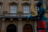 Wystartował XIV Letni Festiwal Jazzowy w Piwnicy pod Baranami