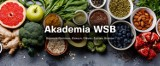 Zdrowa dieta a odporność  – rola składników odżywczych w walce z infekcjami