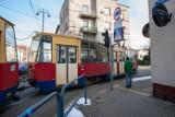 Mieszkańcy Bydgoszczy ogromnie zainteresowani konsultacjami tramwajowymi. Nie - wyburzeniom kamienic, tak - zielonym torowiskom