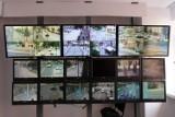 Kamery monitoringu w Białymstoku. Zobacz, na jakich ulicach i skrzyżowaniach są kamery [ADRESY, MIEJSCA]