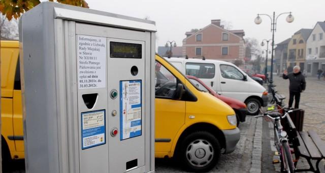 Aplikacje mobilne mają być ułatwieniem dla kierowców