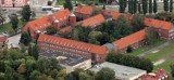 Mieszkania dla doktorów i profesorów bydgoskich uczelni